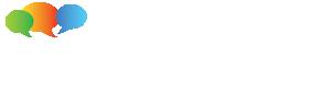 socialtapas-logo-280x80