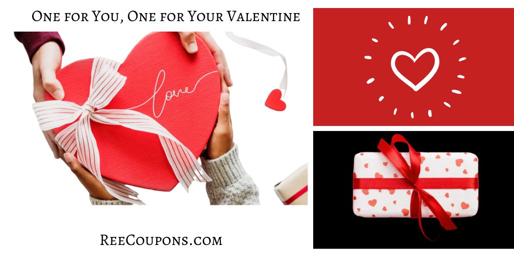 valentines-day-coupon-codes-at-reecoupons